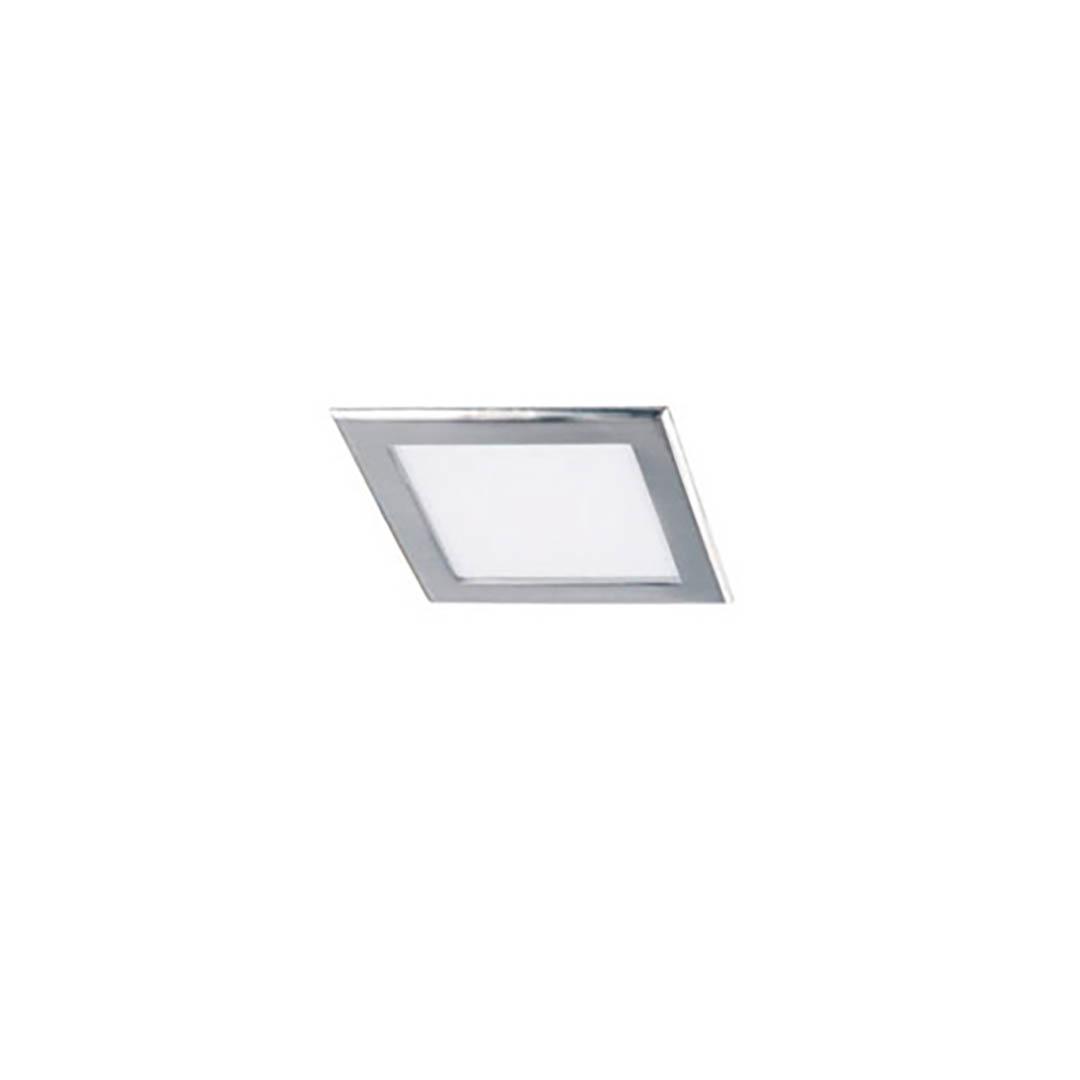 Candil Iluminación - E851