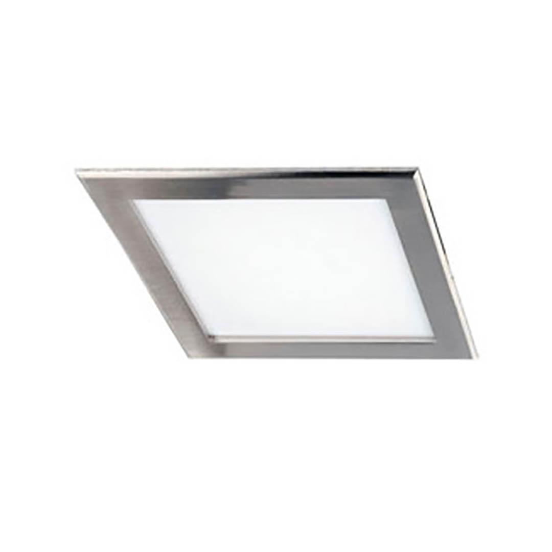 Candil Iluminación - E854