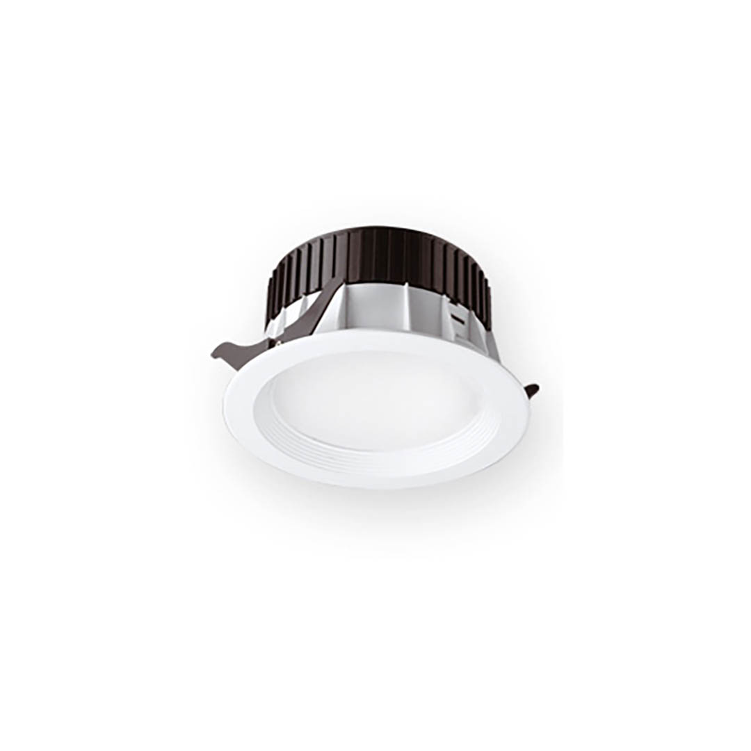 Candil Iluminación - E871
