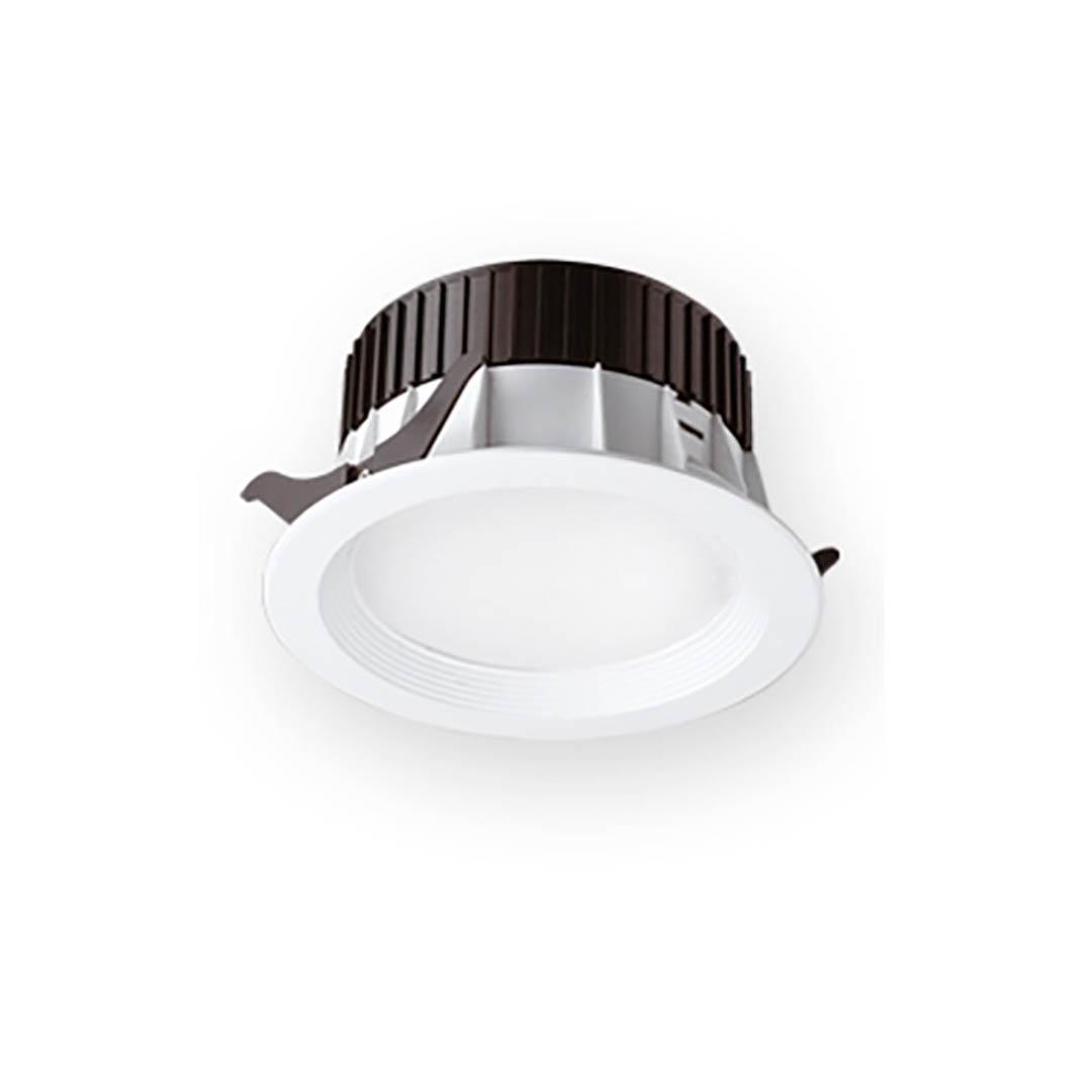 Candil Iluminación - E872