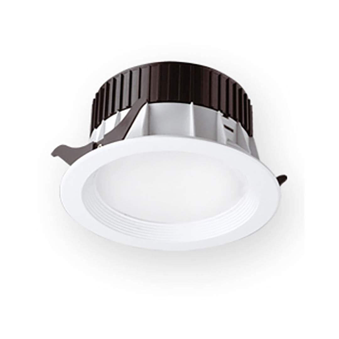 Candil Iluminación - E874