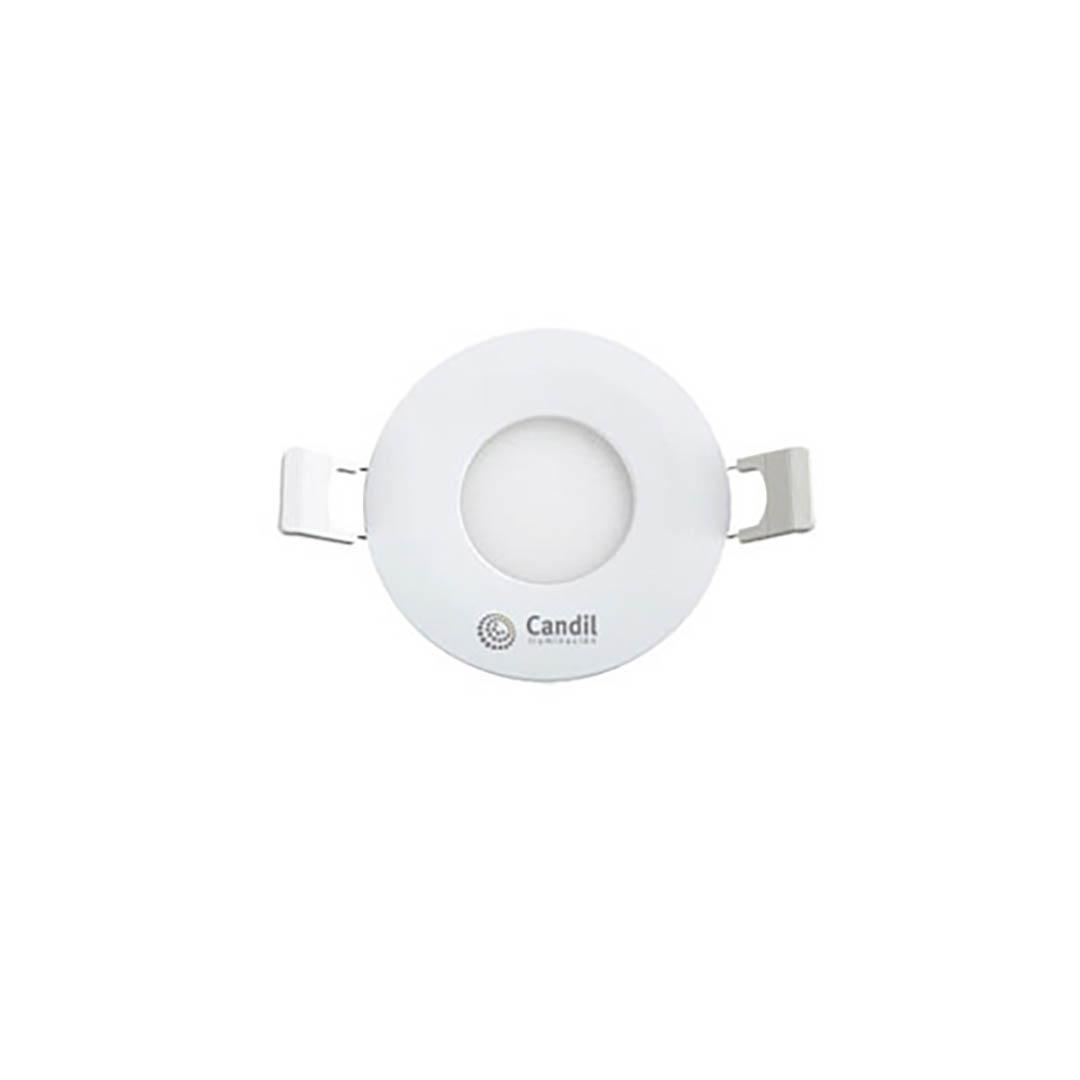 Candil Iluminación - LS21006