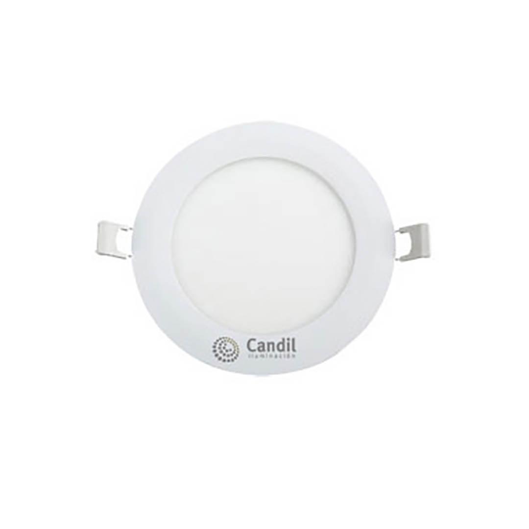 Candil Iluminación - LS21012