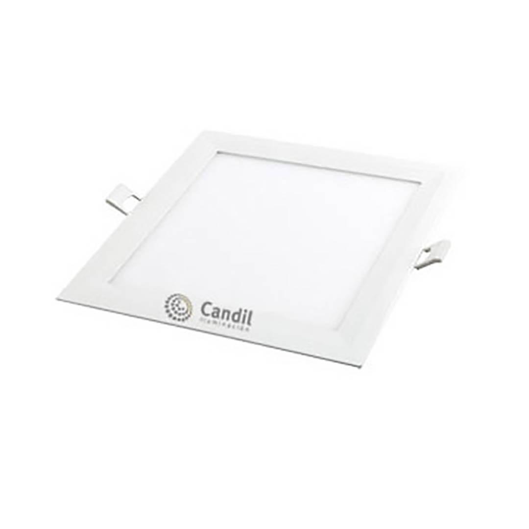 Candil Iluminación - LS20018