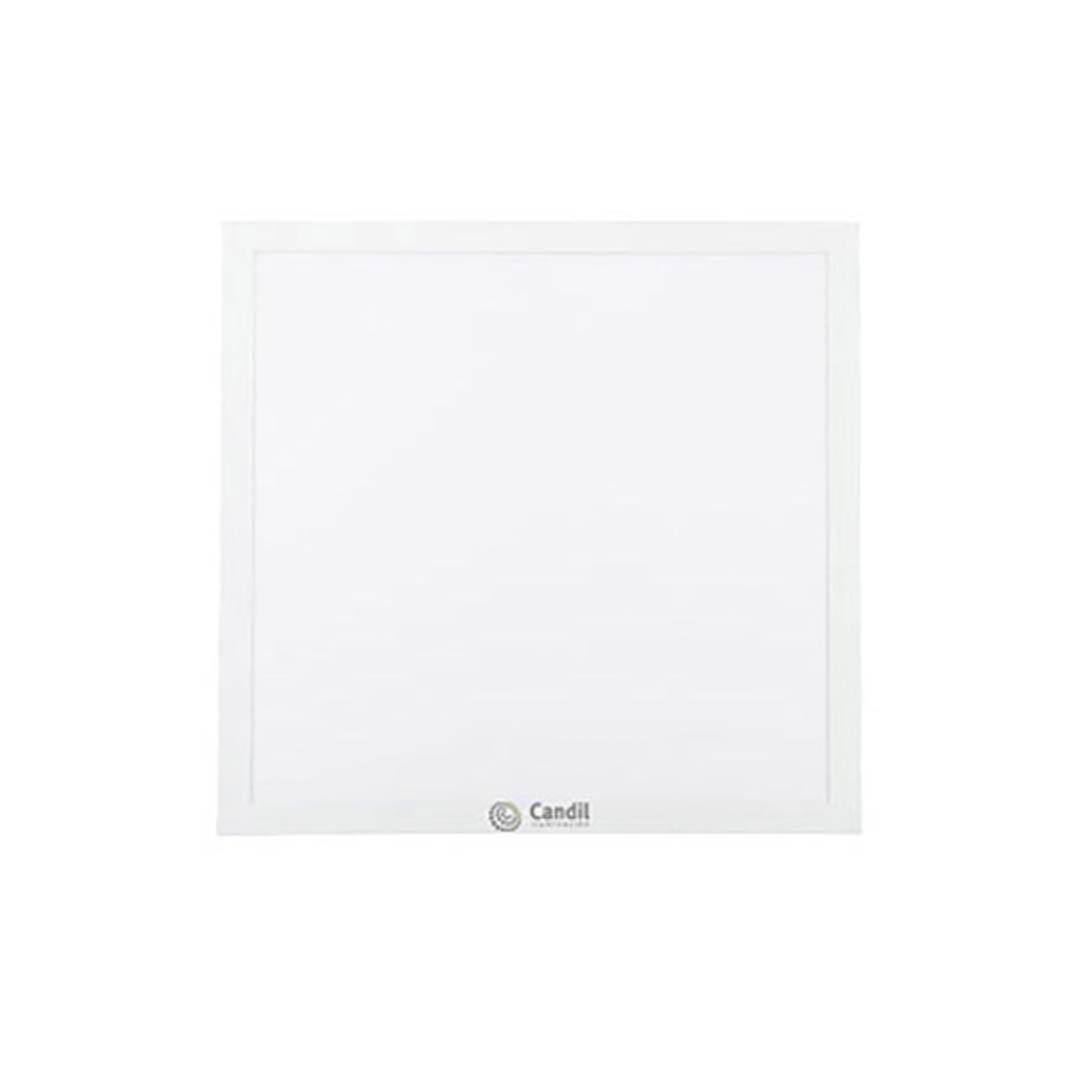 Candil Iluminación - LS303028