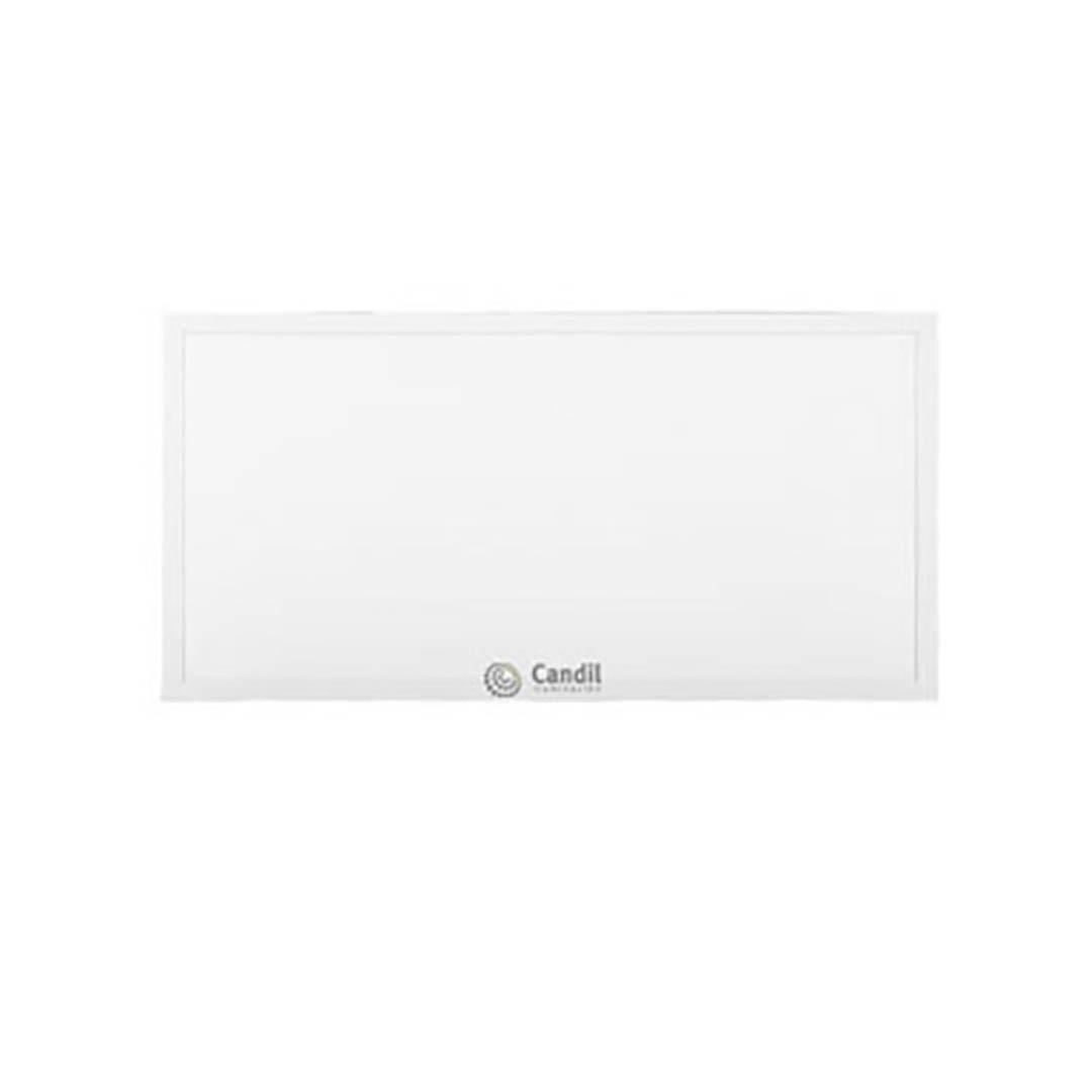 Candil Iluminación - LS306036