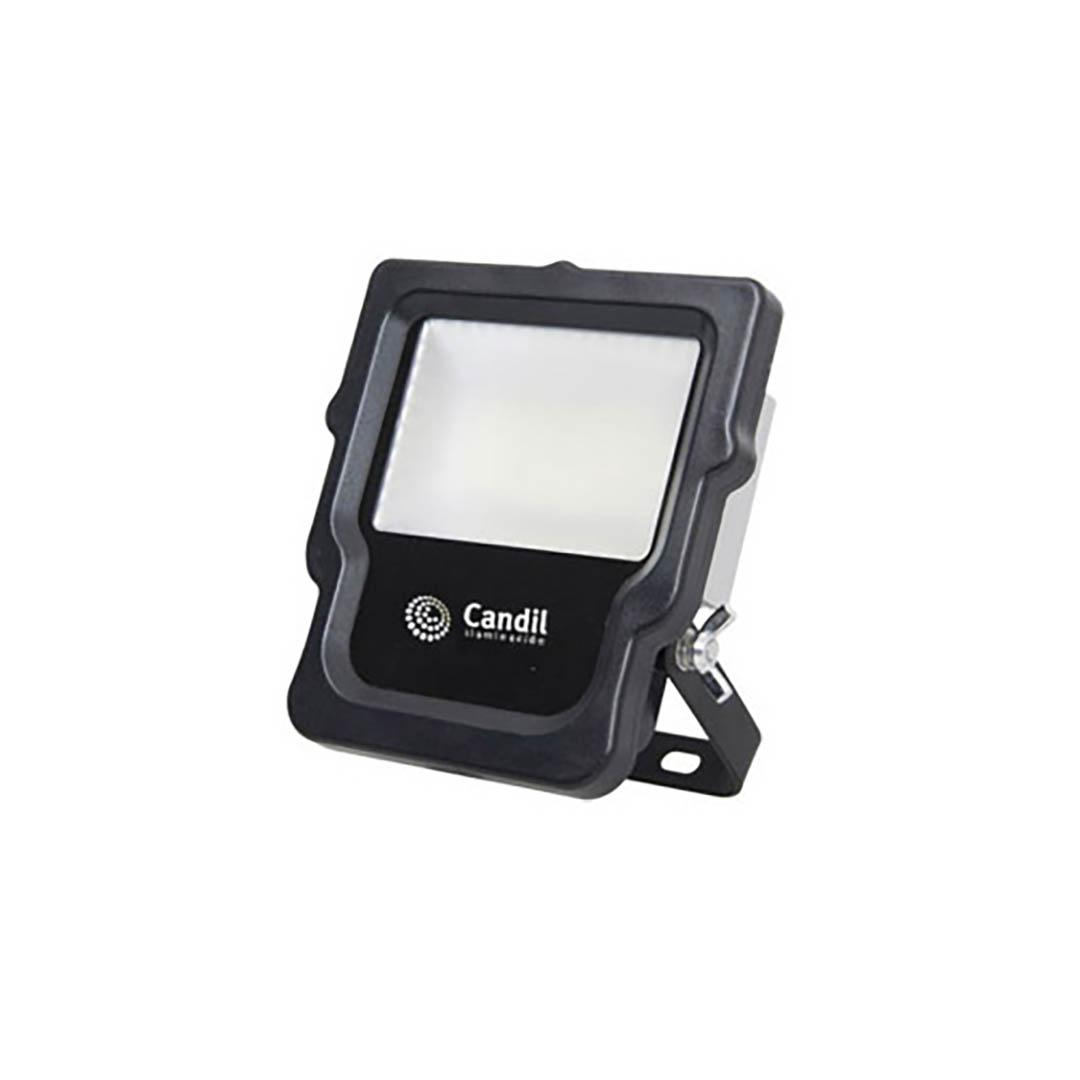 Candil Iluminación - Nube - PL9010