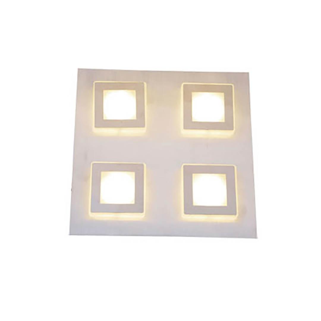 Candil Iluminación - ATL5224 - Benny