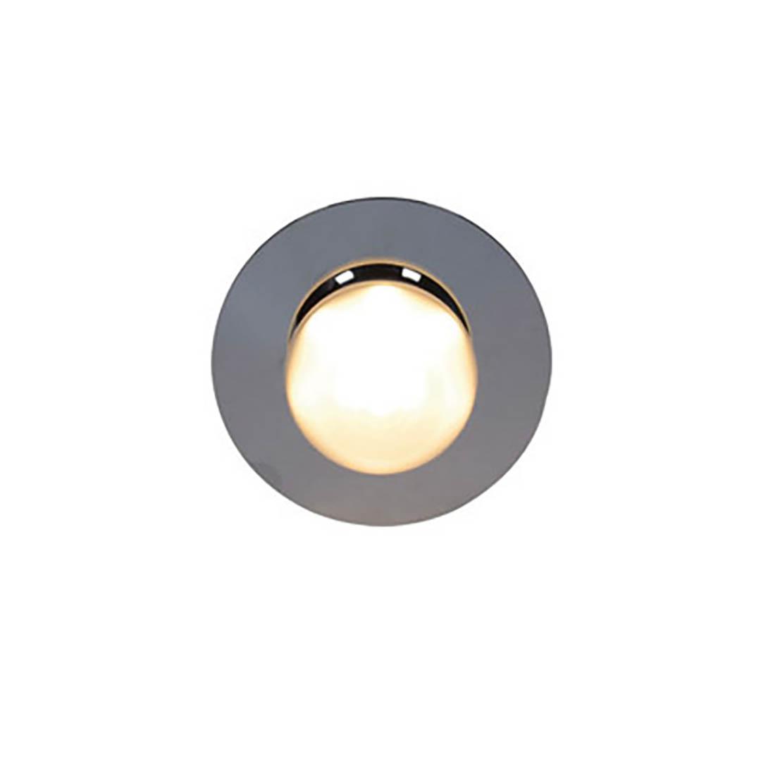 Candil Iluminación - APL4221 - Bola