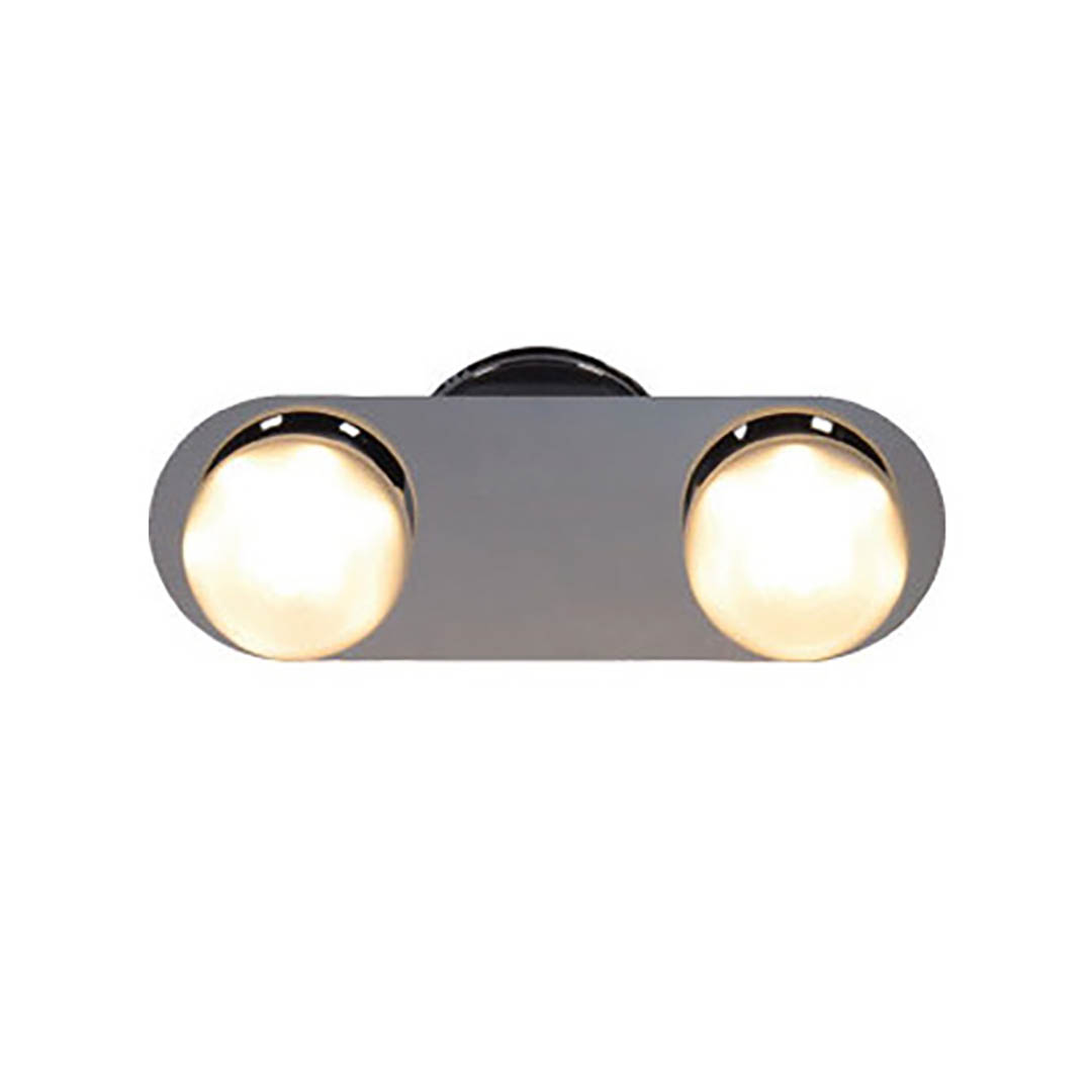 Candil Iluminación - APL4222 - Bola