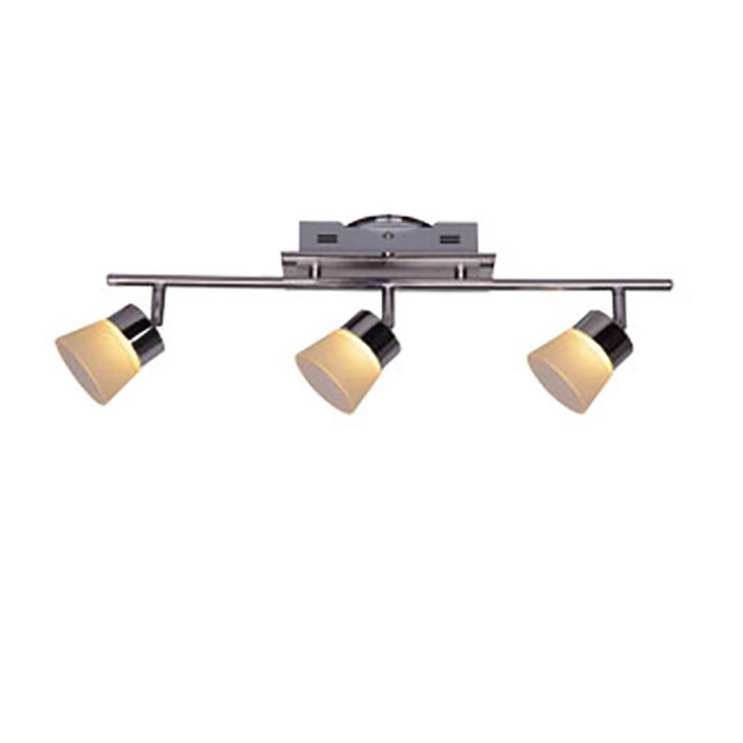 Candil Iluminación - APL5323 - Cap