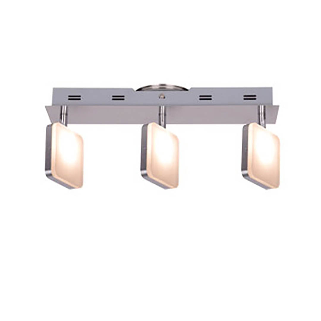 Candil Iluminación - John - APL5423