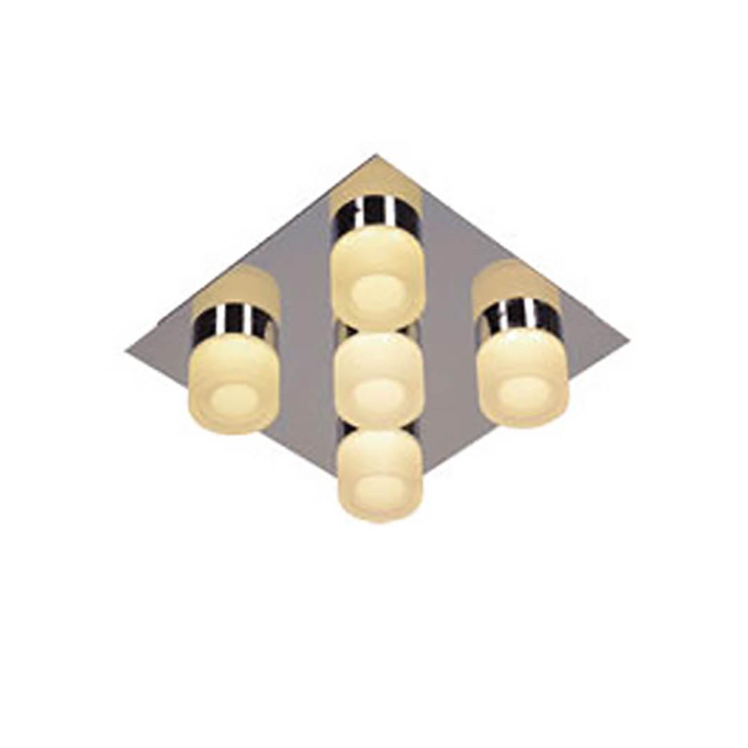 Candil Iluminación - ATL5124 - Megan