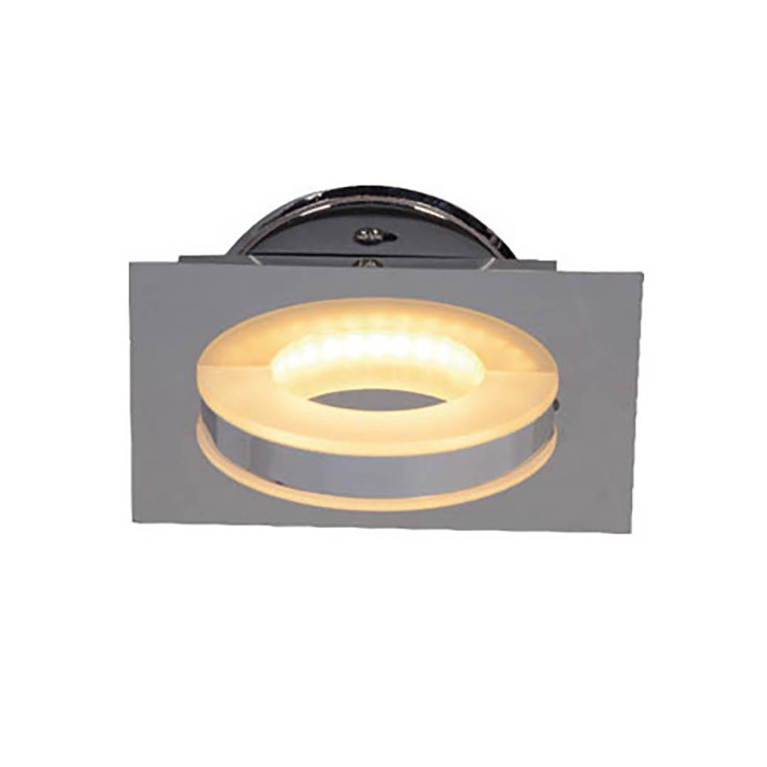 Candil Iluminación - Nativo - APL4421
