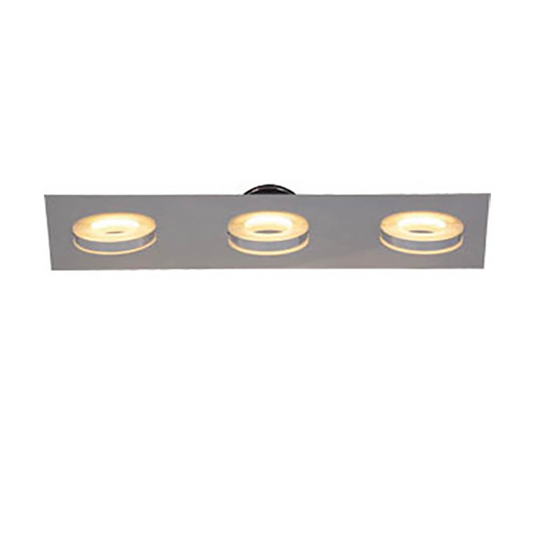 Candil Iluminación - APL4423 - Nativo