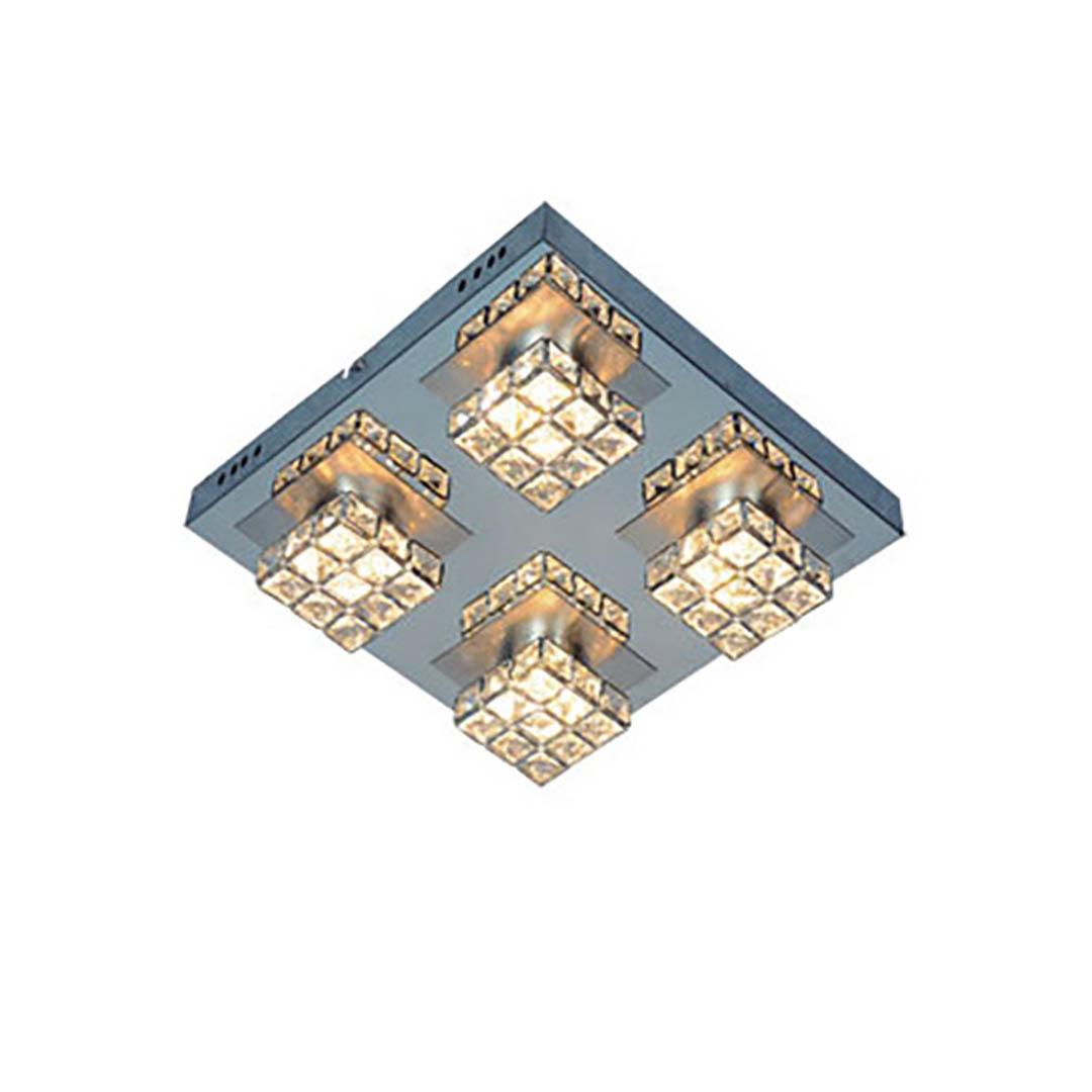 Candil Iluminación - APL5524 - Sara
