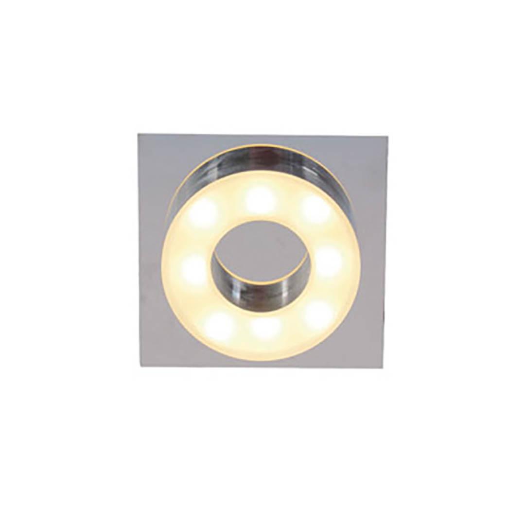 Candil Iluminación - Sublime - APL4321