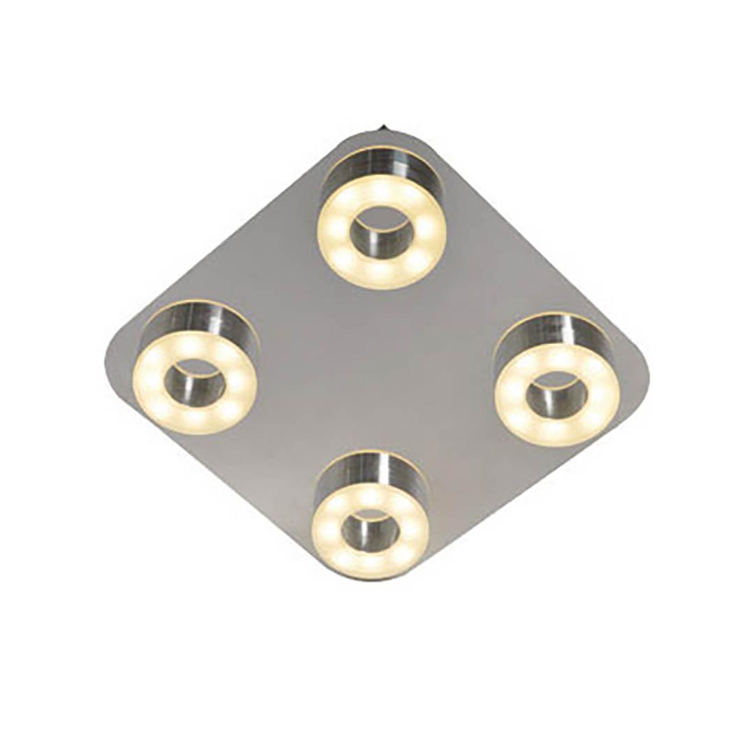 Candil Iluminación - APL4324 - Sublime