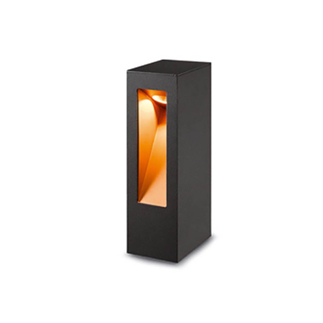 Candil Iluminación - 7170 - Agus