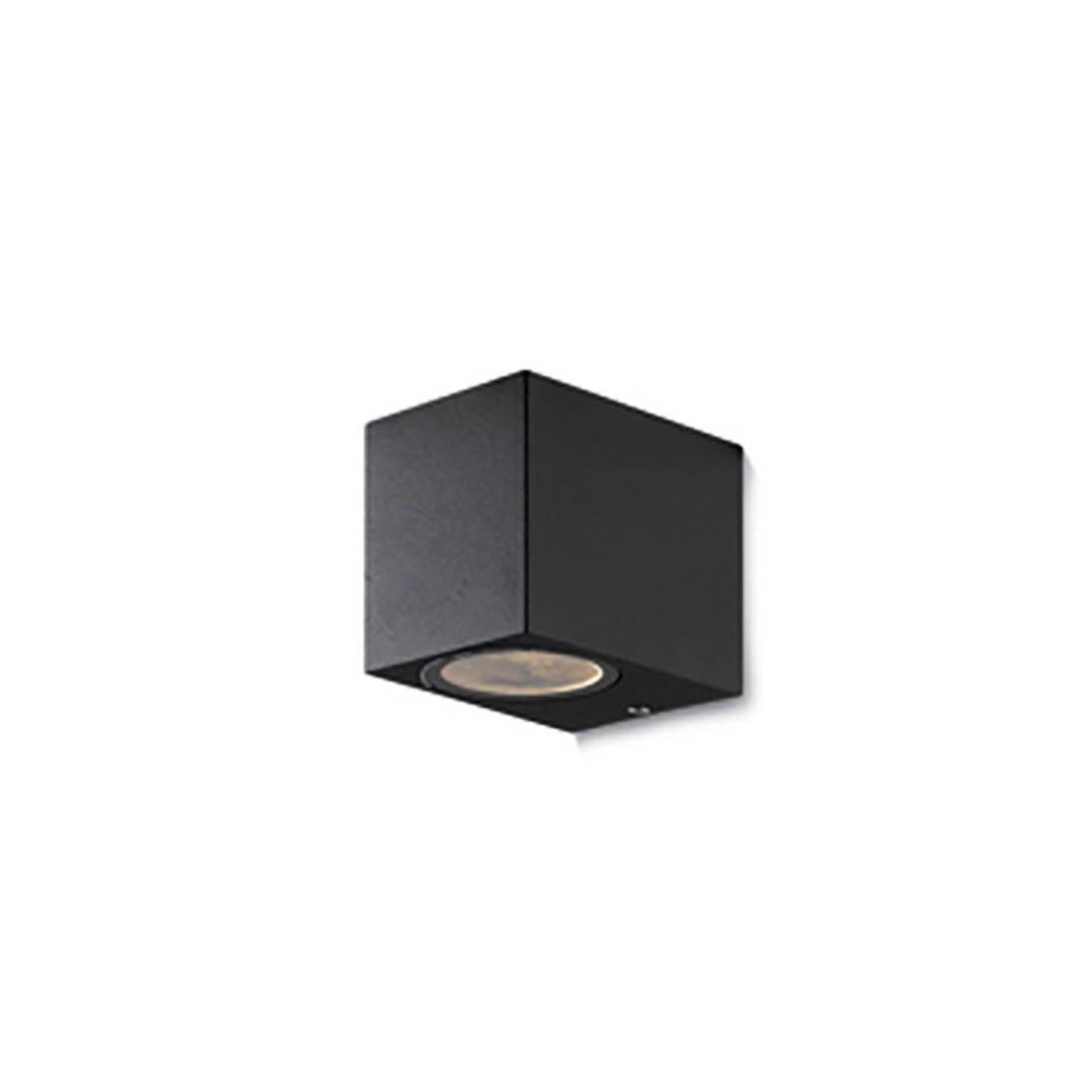 Candil Iluminación - Alon - B4230