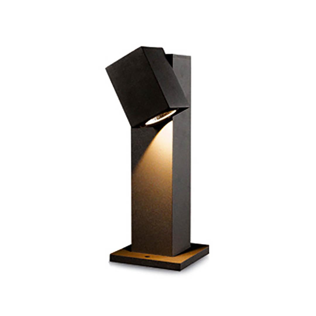 Candil Iluminación - Benesh 300 - 6800