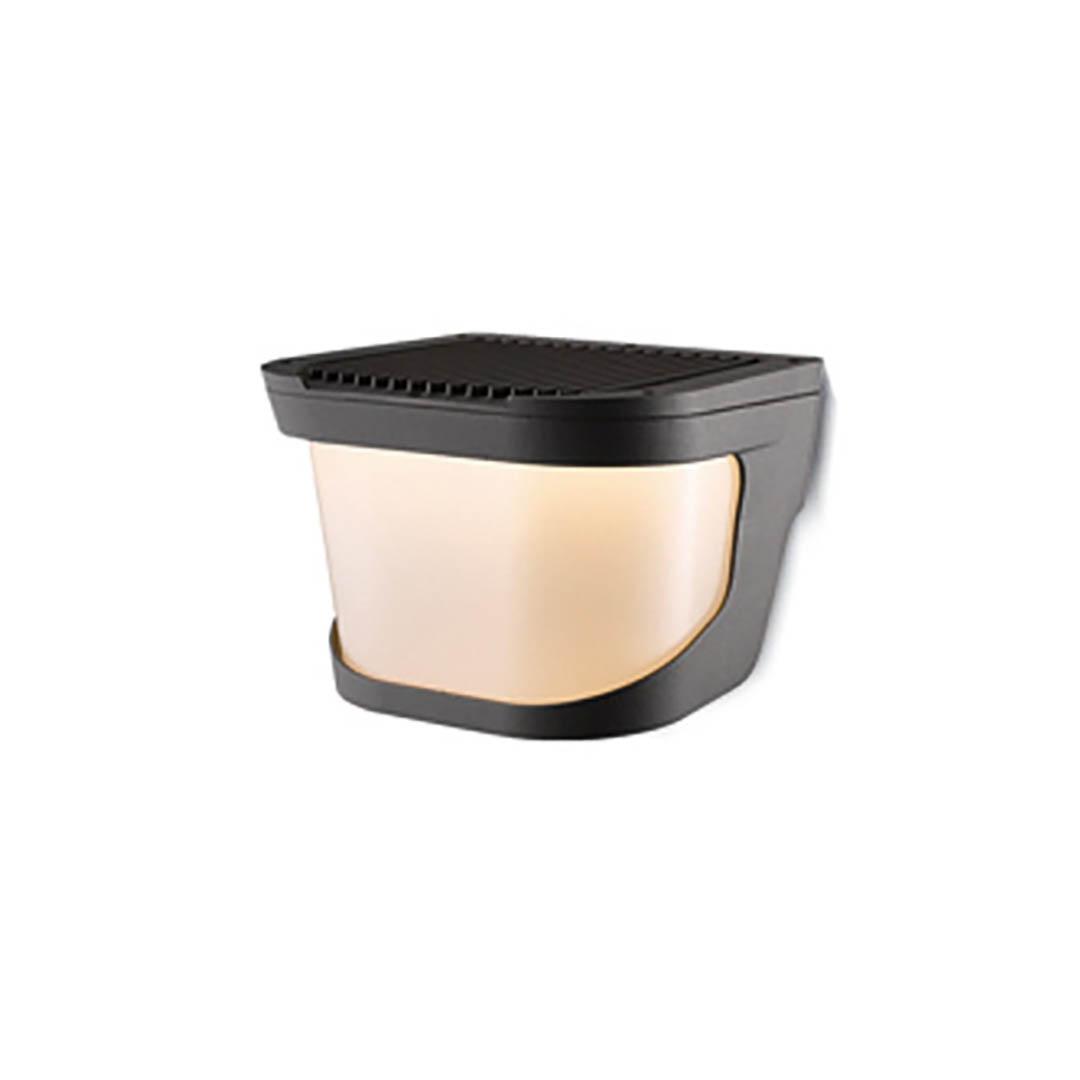 Candil Iluminación - Donald l - B4490