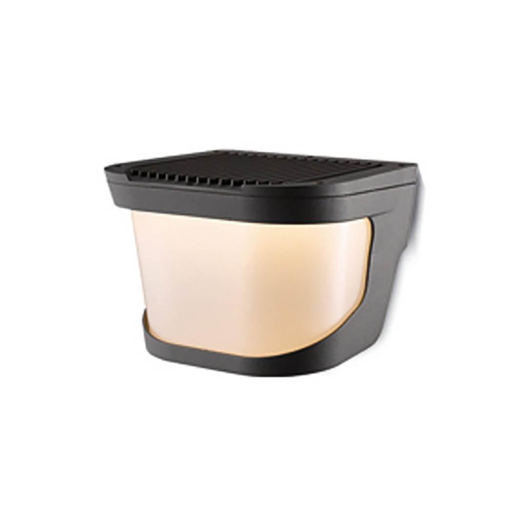 Candil Iluminación - B4491 - Donald ll