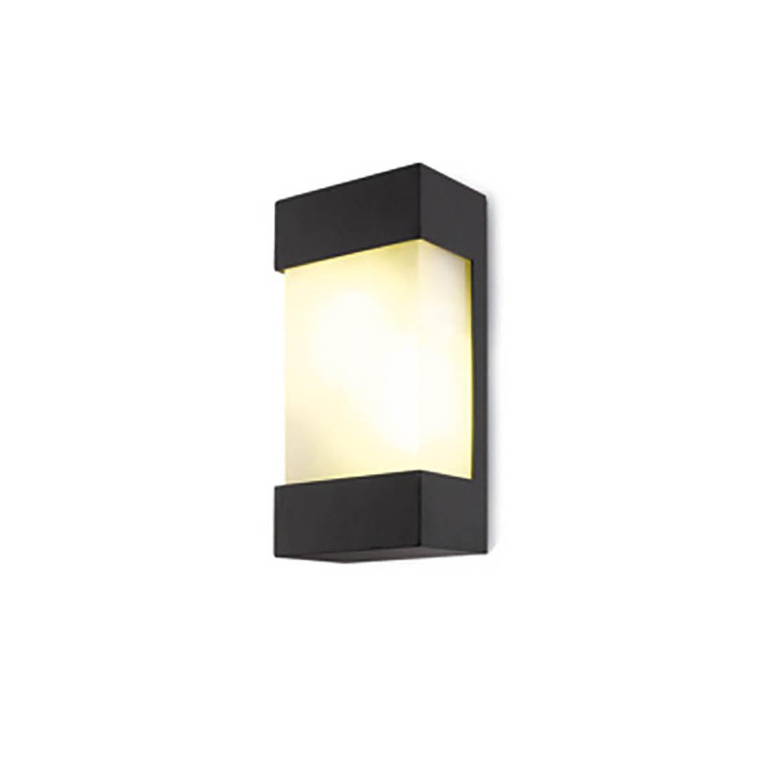 Candil Iluminación - Ivonne - B4125L