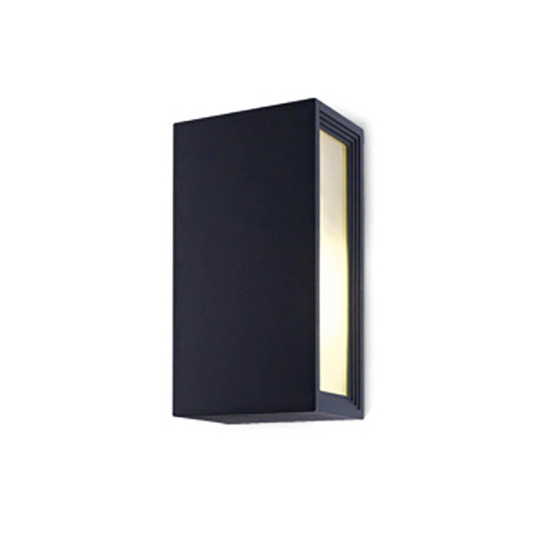 Candil Iluminación - B4125C - Roxanne