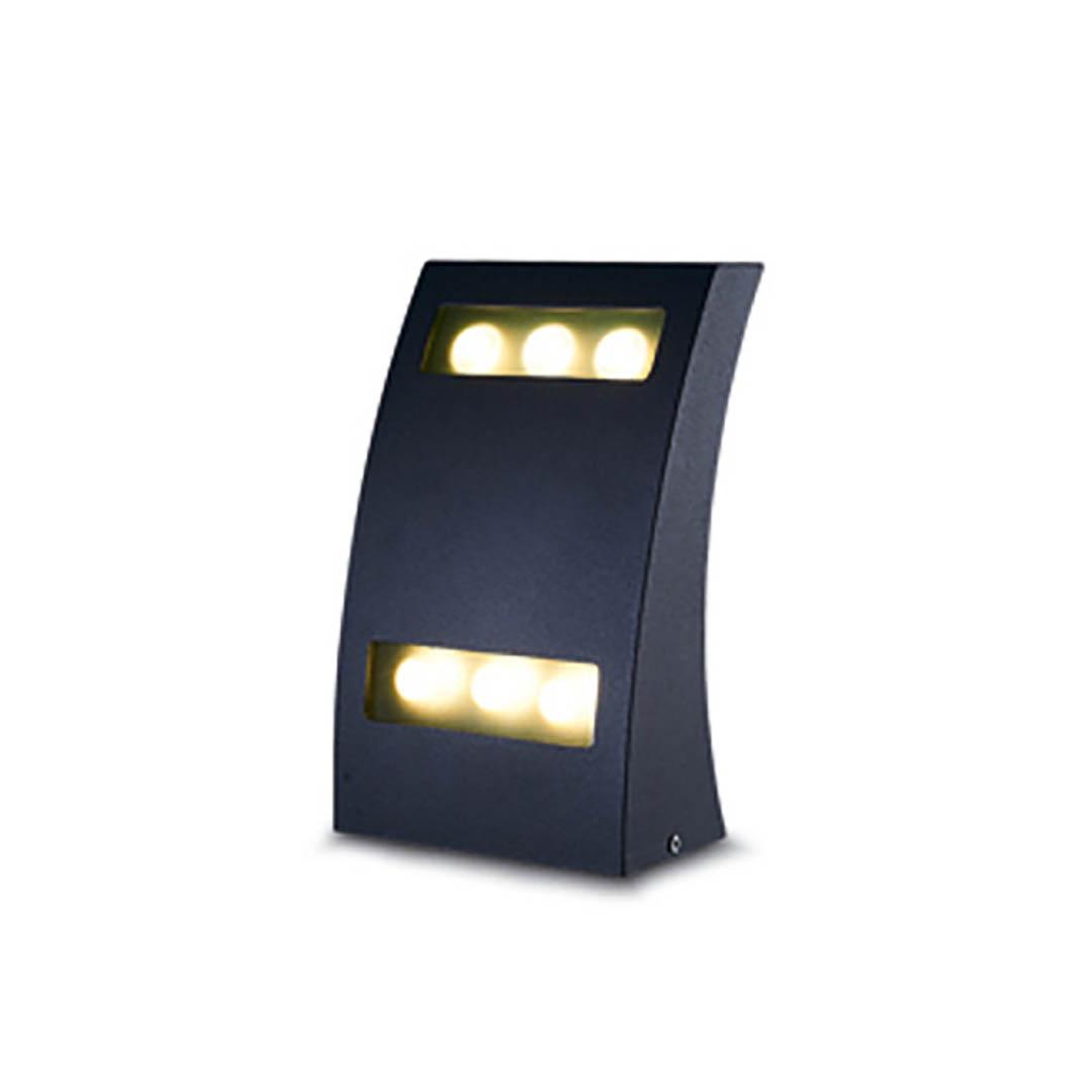 Candil Iluminación - Sugus 250 - 7200