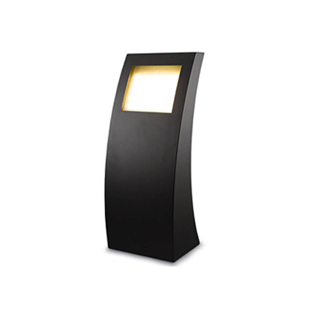 Candil Iluminación - Sugus 500 - 7201