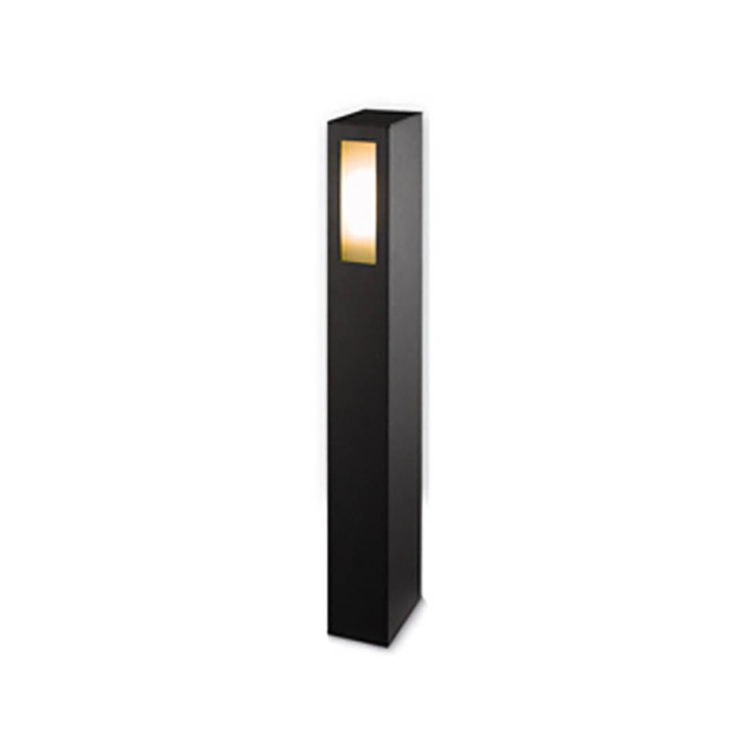 Candil Iluminación - 7181 - Tina 650