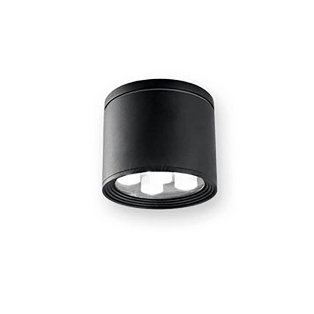 Candil Iluminación - AT57001 - Ayas