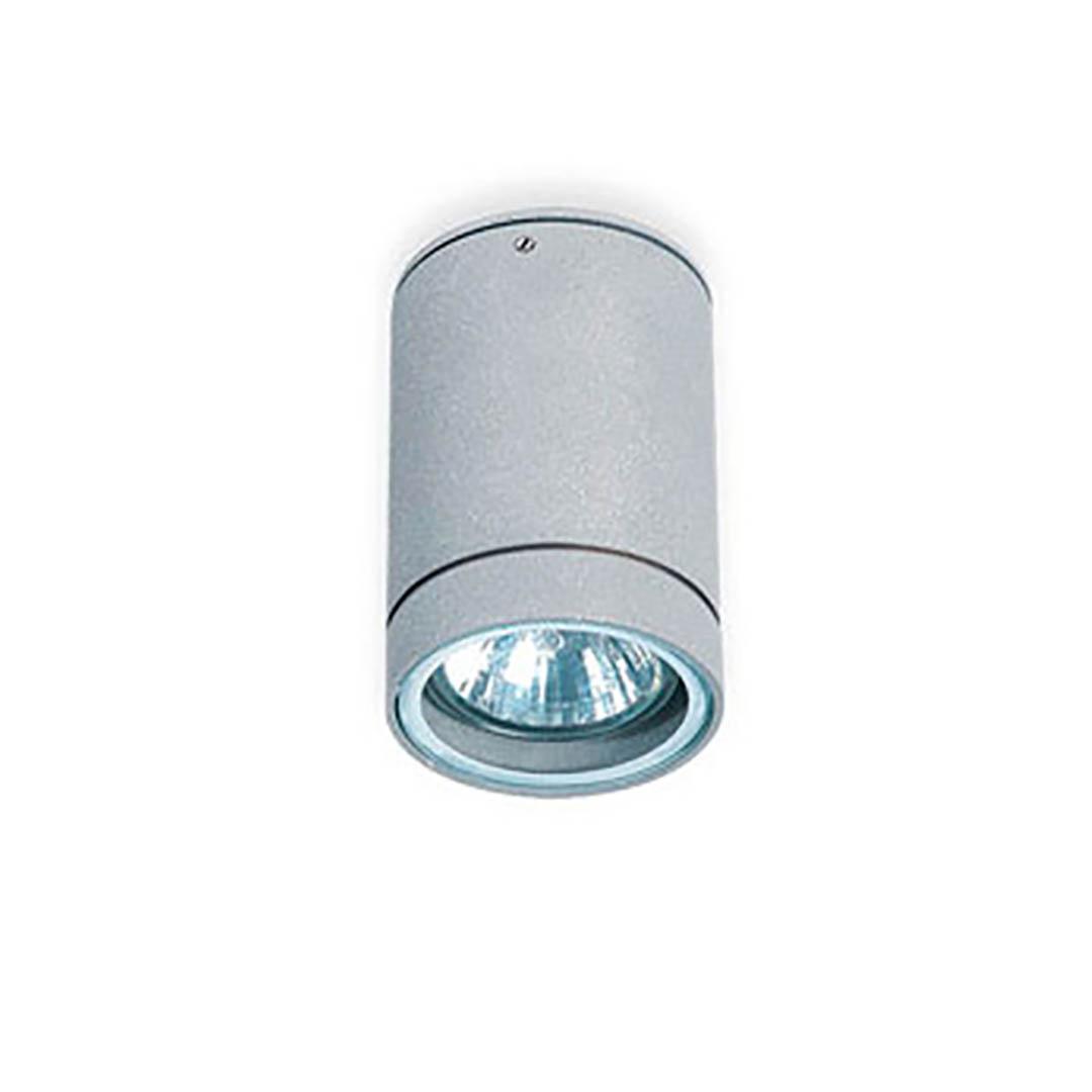 Candil Iluminación - Silo - T407