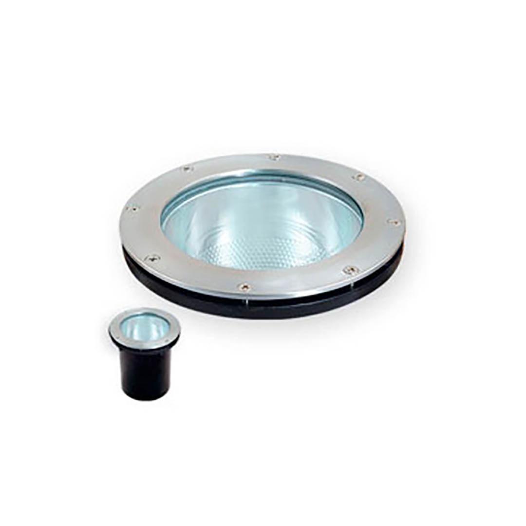Candil Iluminación - E2000P - Piso
