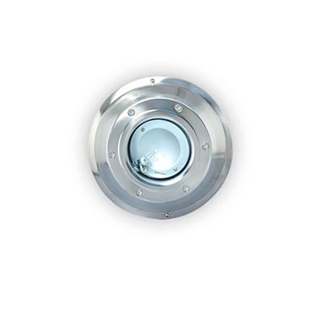 Candil Iluminación - E7002 - Sumergibles