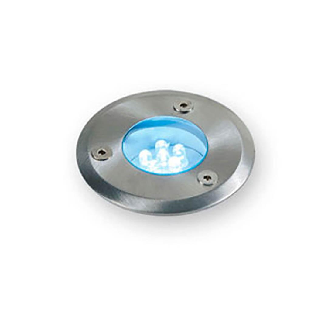 Candil Iluminación - Piso - E2003