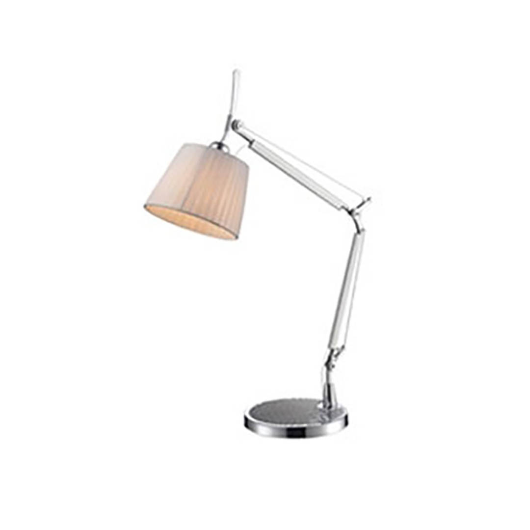 Candil Iluminación - Piure - 1018