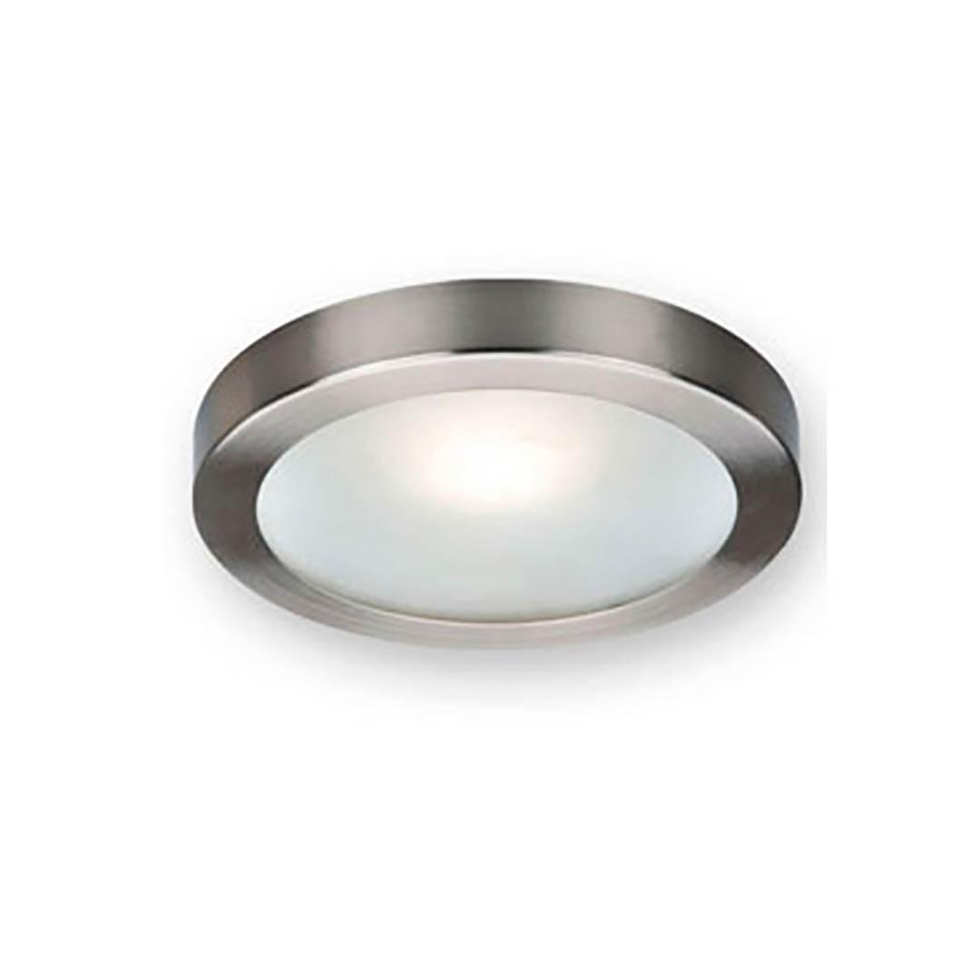 Candil Iluminación - Adria - High Deco - PT21020E