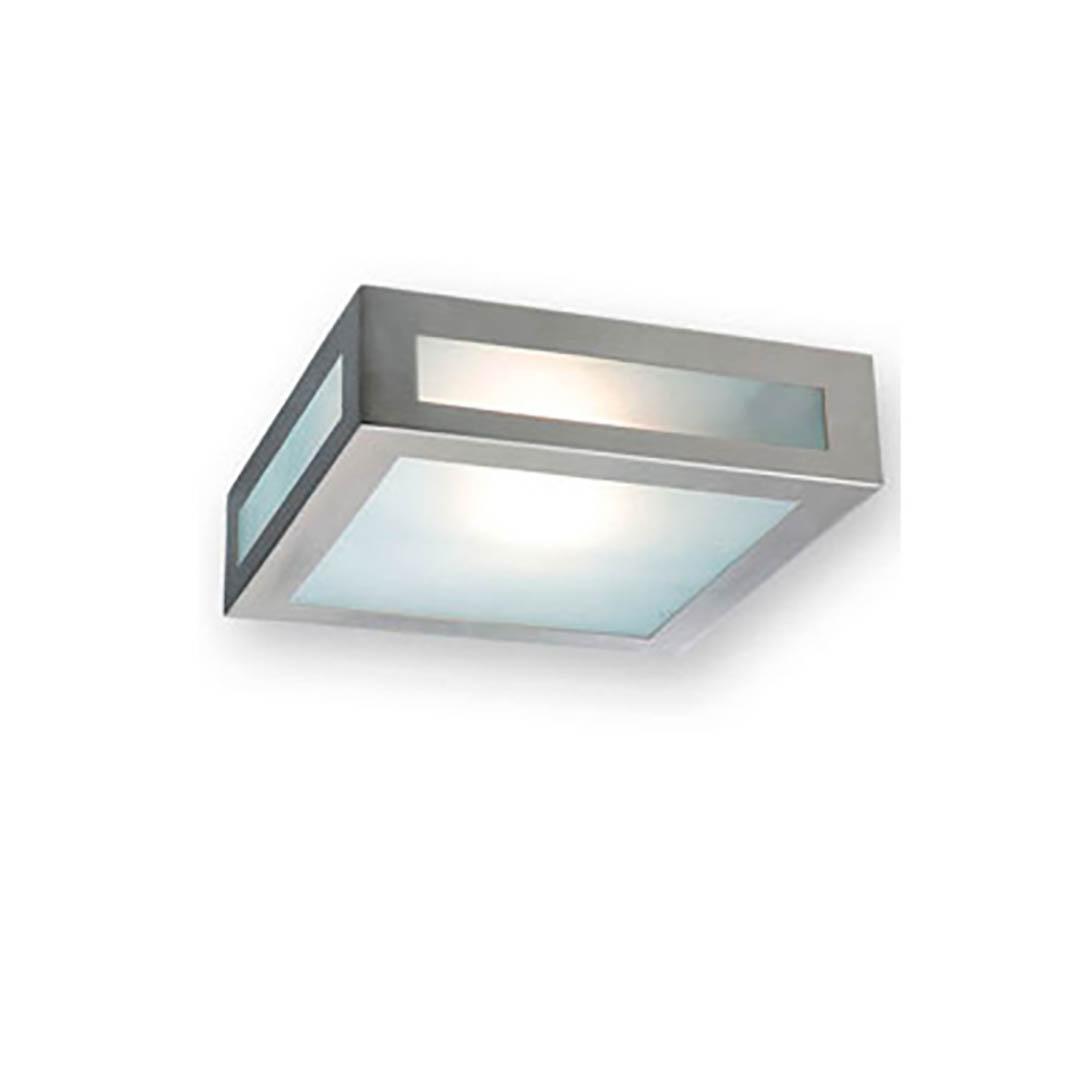 Candil Iluminación - High Deco - PT23012 - Aman