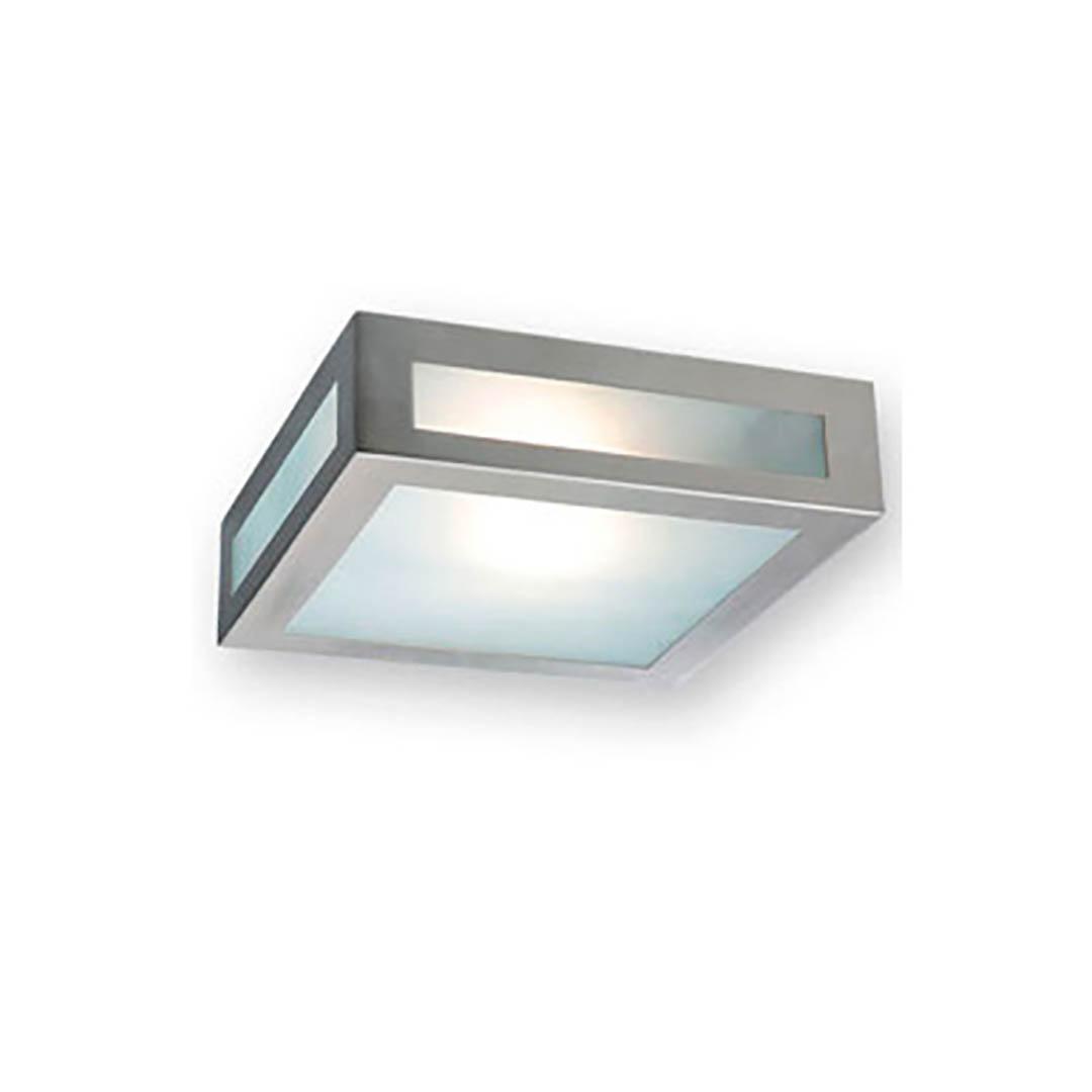 Candil Iluminación - High Deco - PT23022 - Aman