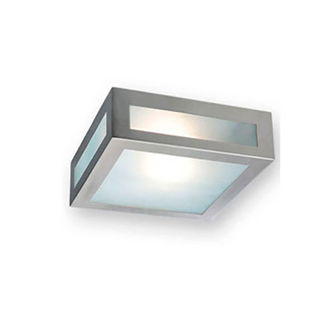 Candil Iluminación - High Deco - PT23022E - Aman