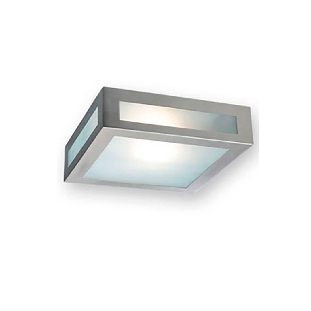 Candil Iluminación - Aman - High Deco - PT23030P