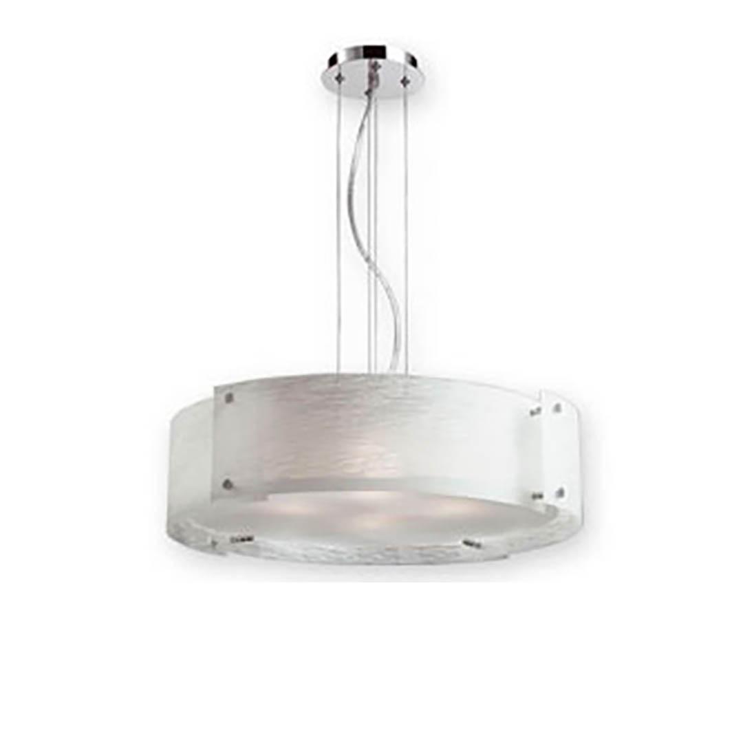 Candil Iluminación - Ameba - CT67055 - High Deco