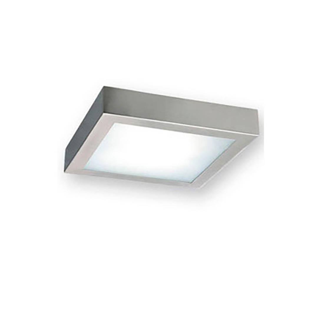 Candil Iluminación - High Deco - PT22022 - Azor