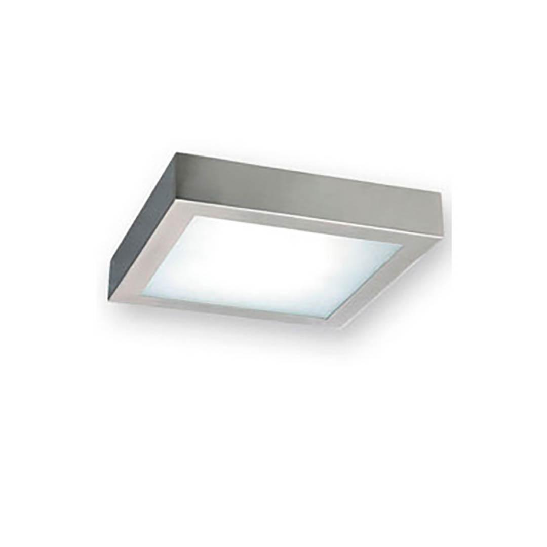 Candil Iluminación - High Deco - PT22022E - Azor