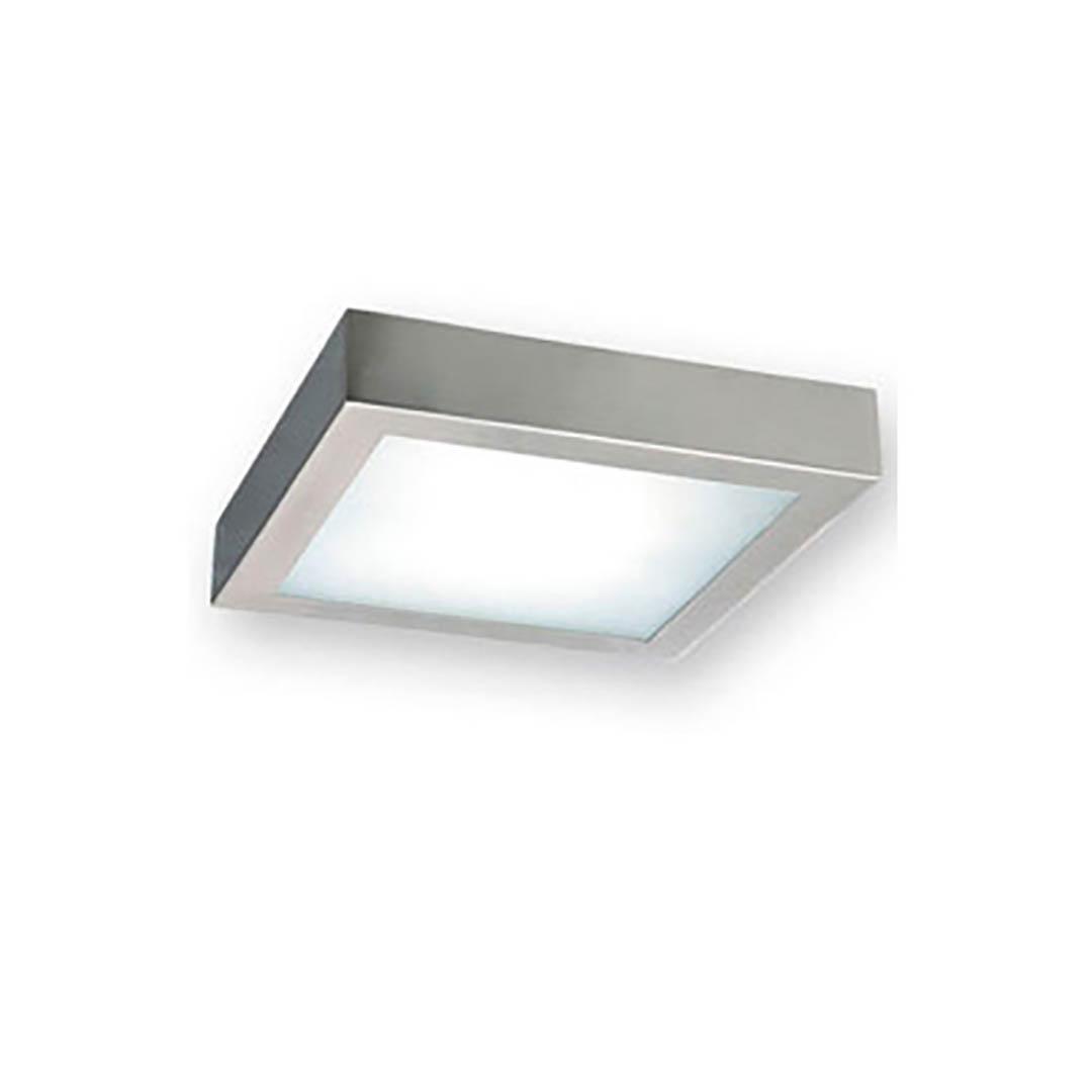 Candil Iluminación - PT22036P - Azor - High Deco
