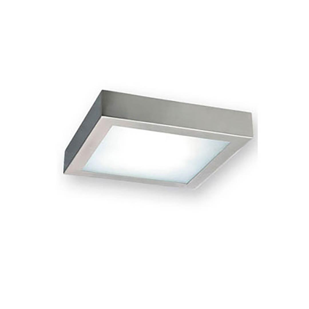 Candil Iluminación - Azor - High Deco - PT22030P