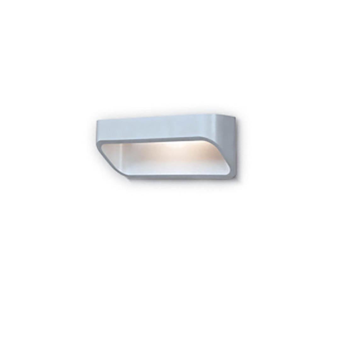 Candil Iluminación - High Deco - Binomio Duo - AP46111