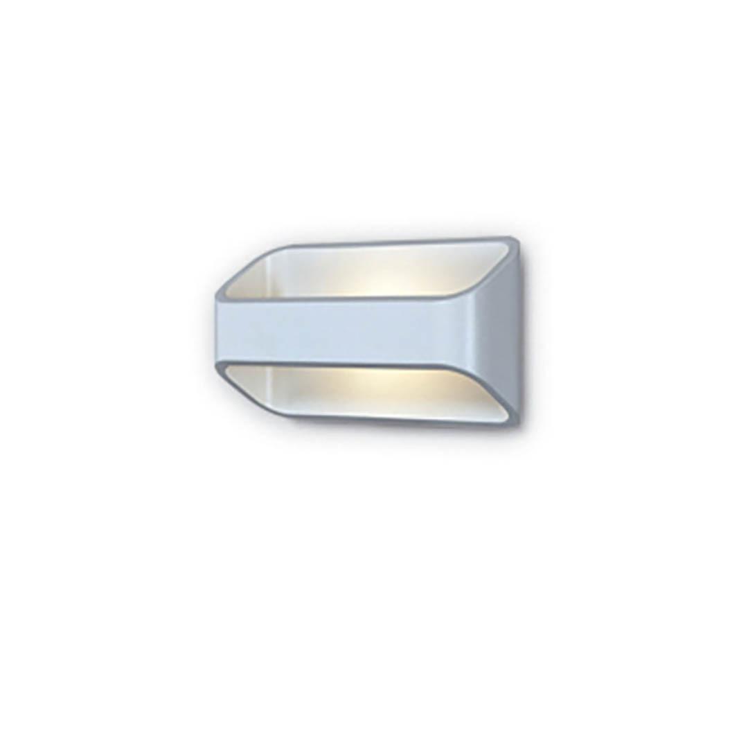 Candil Iluminación - High Deco - Binomio Duo - PT461018